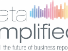 dataAmplified